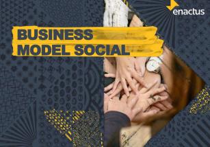 Atelier pour construire son Business Model Social