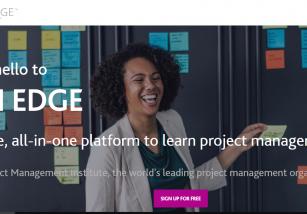 Le B.A-B.A de la gestion de projet