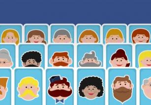 Quels types de profils ont tes clients ?